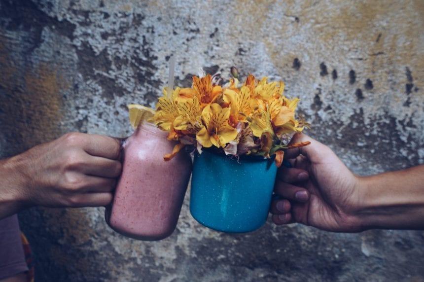 בלוג-דיי שמח: המלצות על בלוגים מכוננים