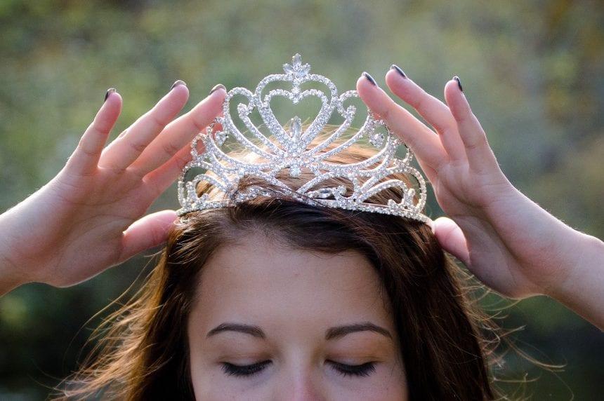 הילד אותר כמחונן. מה הכתר הזה אומר עליו? איך מכינים ילדים למבחני איתור למחוננות?