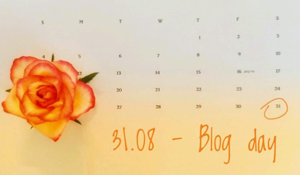 בלוג דיי שמח: המלצות על בלוגים מחוננים 2019