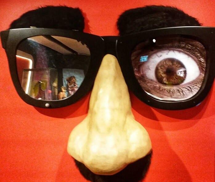 תעלומה בבית התפוצות: מה לומדים מחוויה קייצית במוזיאון?