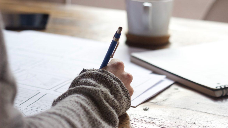 מבחן איתור מחוננים – לבית הספר העל יסודי: כל מה שחשוב לדעת