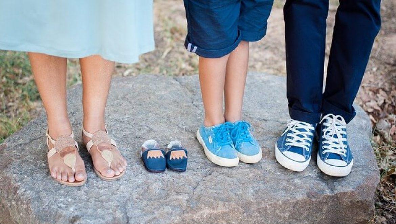 כנגד ארבעה בנים – כי כל הורה הוא מומחה בהוראה דיפרנציאלית
